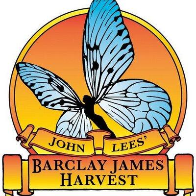 Resultado de imagen de Barclay james harvest