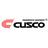CUSCO U.S.A., INC.