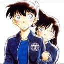 Conan_kudoo