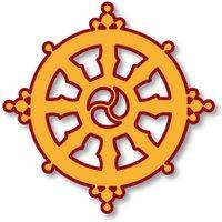 The-Dharma-Store.com