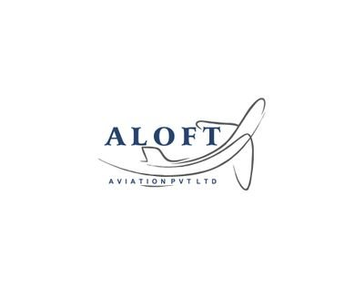 Aloft Aviation