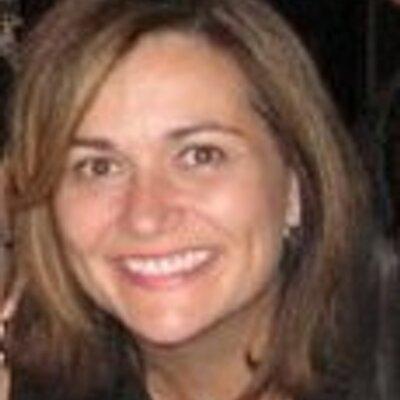 Megan Mahoney Twitter Megan Mahoney
