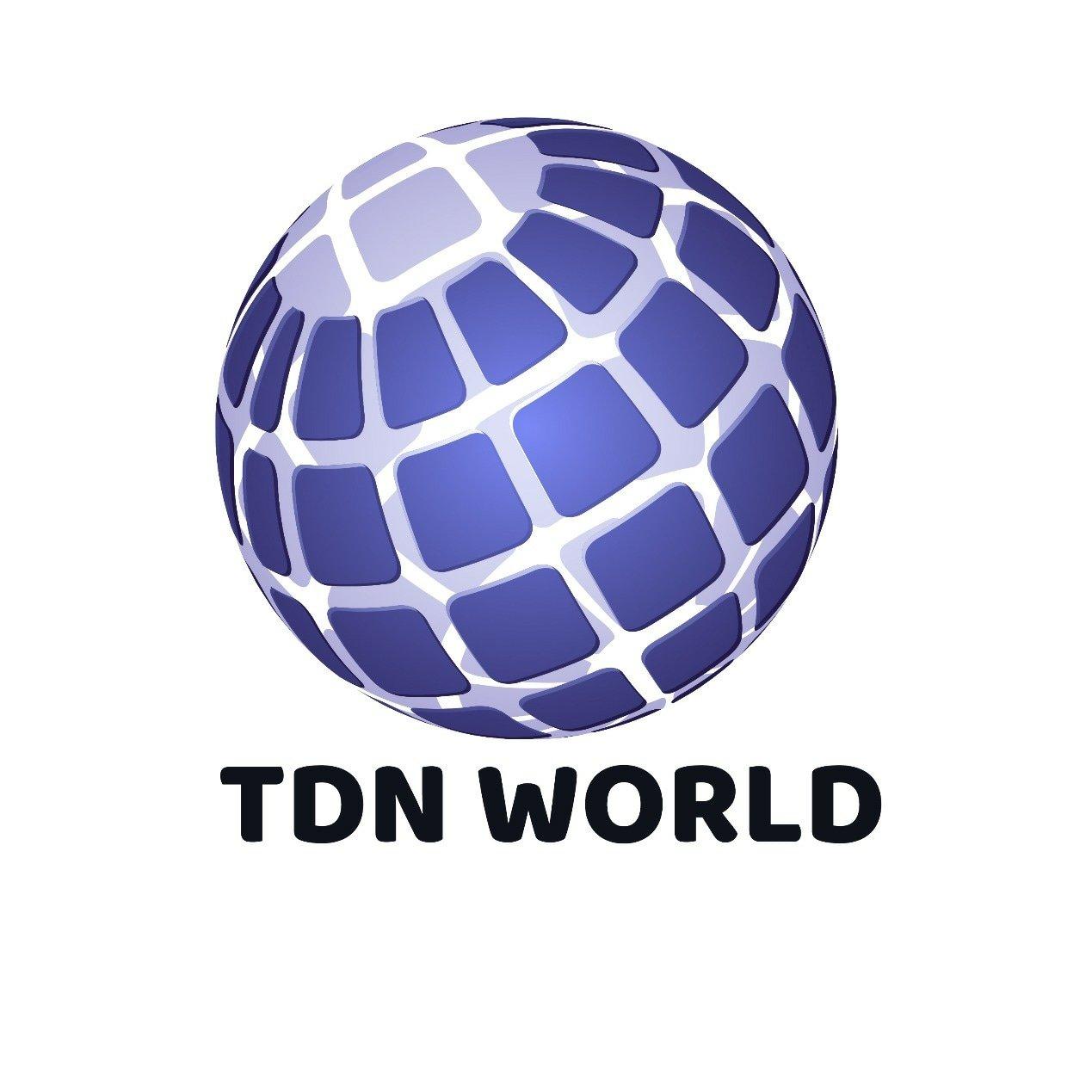 TDN World