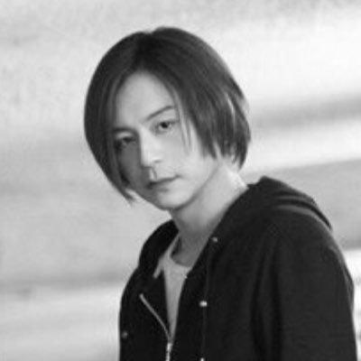 永田彬 Twitter
