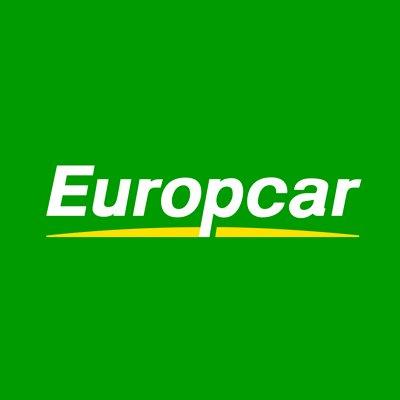 Europcar Dubai Europcardubai Twitter
