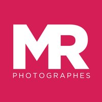 MR Photographes