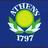 CityofAthensOH's avatar