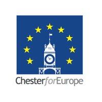 Chester for Europe #FBPE