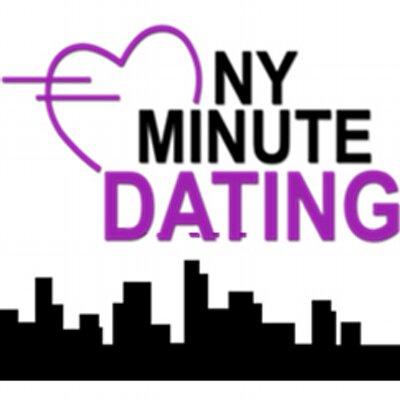 minute dating ny-1