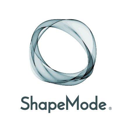 @ShapemodeMilano