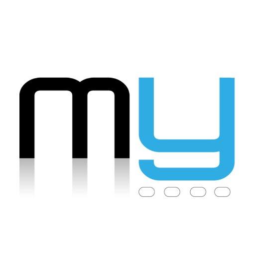 @mydeal_lk