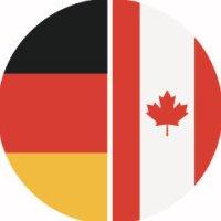 Generalkonsulat Montreal