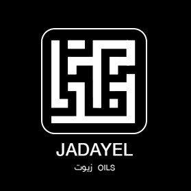 @Jadayel_grp