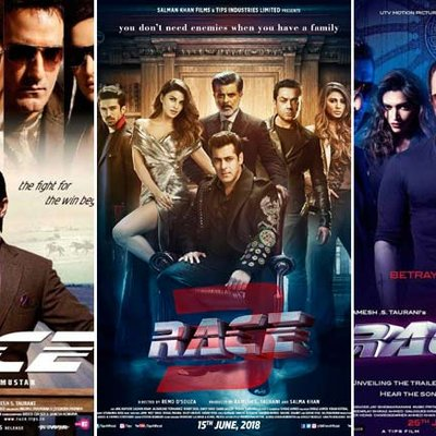 Watch Race 3 2018 Full Movie Online On Twitter Watch