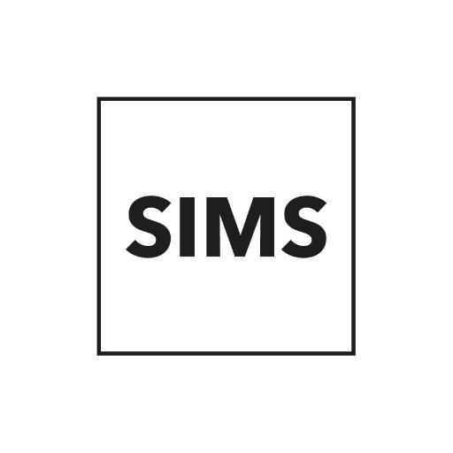 @SIMSIndependent