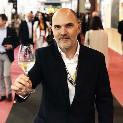 Jordi Bort Ferrando