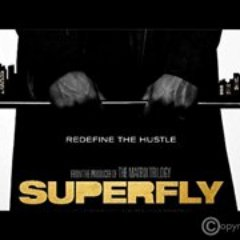 Hd Watch Superfly 2018 Full Movie Online Keepkidsecure Twitter