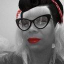 Tonia Smith - @ToniaSm73273659 - Twitter