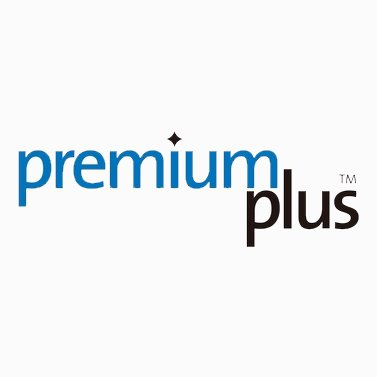 Premium Plus Dental Supplies Inc  (USA) on Twitter: