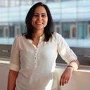 Priyanka Singh - @PS_lab - Twitter