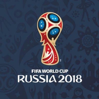 تردد قناة دهوك الرياضية بديل بي ان سبورت لنقل مباريات كأس العالم
