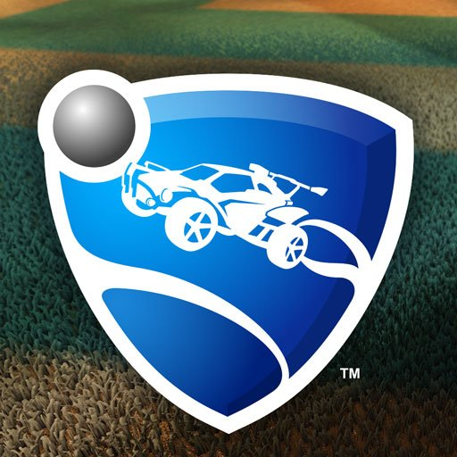 Rocket League Help On Twitter Hey There The Mudcat Will Have The Octane Hitbox