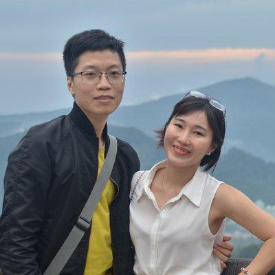 Le Vinh Ha Khanh's Twitter Profile Picture
