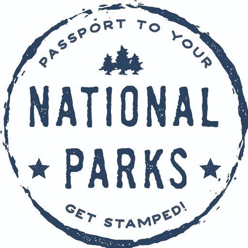 @ParksPassport