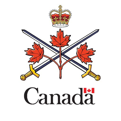 @canadianarmy