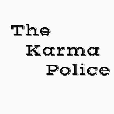 Image result for images instant karma