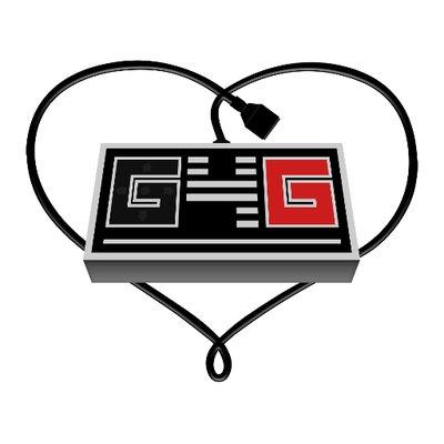 Good 4 Gaming (@Good4Gaming) Twitter profile photo