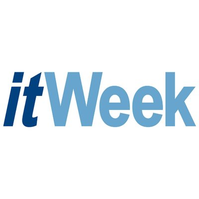 itWeek (PC Week)