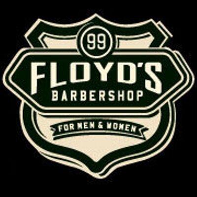 Floyds 99 Barbershop Floyds99Mpls