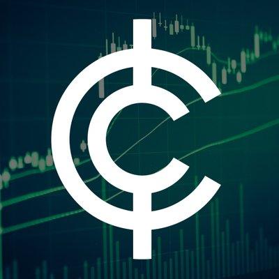 CrypStock