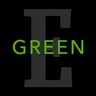 Green Entrepreneur on Twitter: