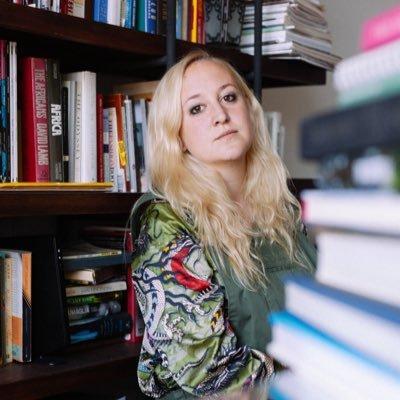 Codie Steensma (@codiesteensma) Twitter profile photo