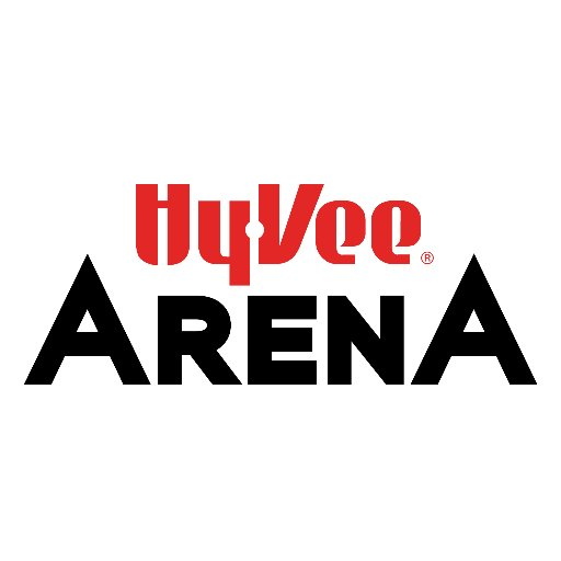 Hotels near Hy-Vee Arena