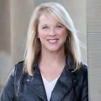 Carla Johnson - Keynote Speaker | Social Profile