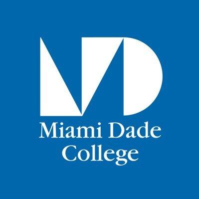 Miami Dade College Mdcollege Twitter