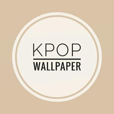 Kpop Wallpaper At Kpopwallpaper8 Twitter