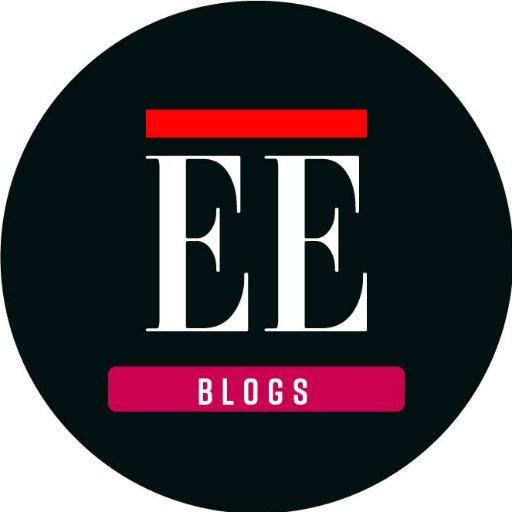 @EspectadorBlogs