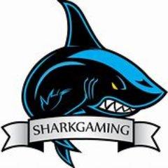 SharkToothSquad (@SharkToothSquad)   Twitter