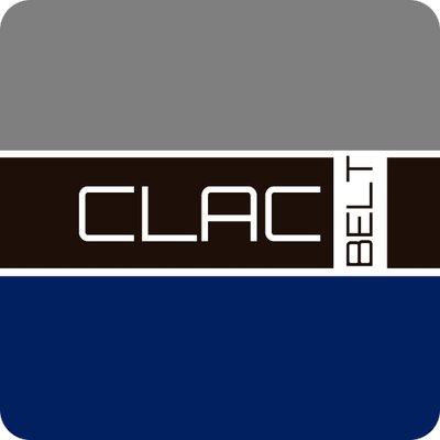 Clac Belt Clacbelt Twitter