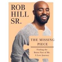 Rob Hill Sr.