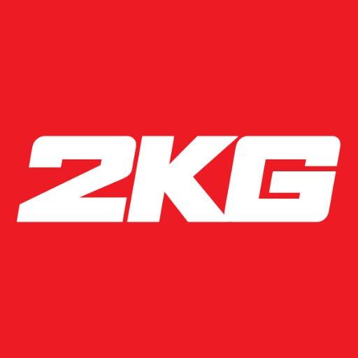 2KGamer.com