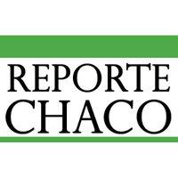 Reporte Chaco Bolivia