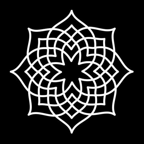 Logo de la société MoreYoga