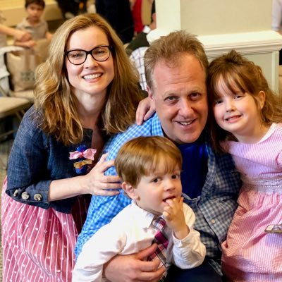The Michael Kay Show ESPN NY 98.7 FM Weekdays 2:00 p.m. - 6:30 p.m. Yankee PBP announcer on YES Host of CenterStage on YES