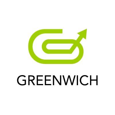 @Greenwich_Inc