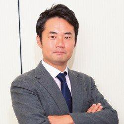 杉村 太蔵 (@taizo_sugimura1) | Twitter